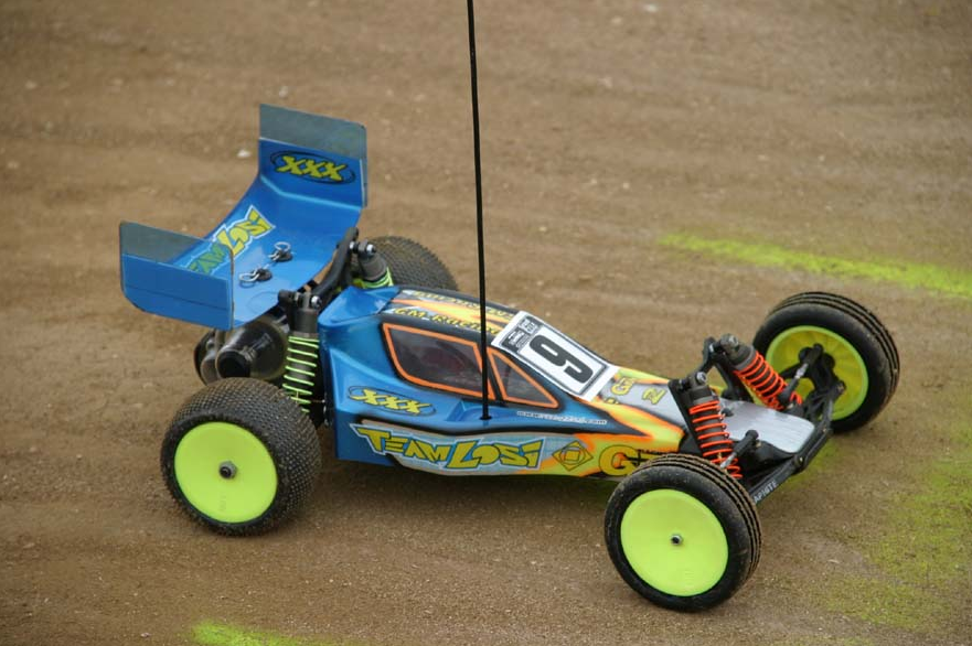 RC_Buggy